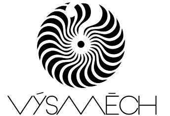 vysmech.com